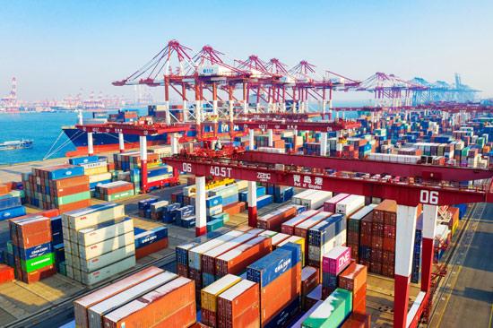 中美贸易2.jpg