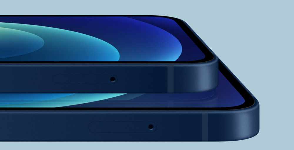 apple6.png
