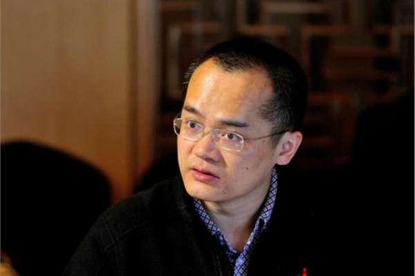 王兴:为什么中国的To