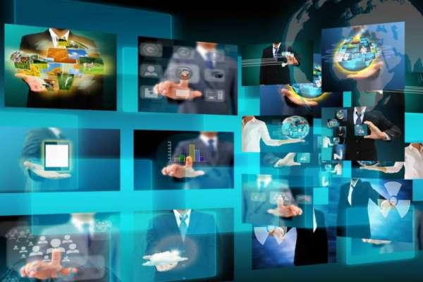 """""""互联网+电视""""能拯救传统电视行业吗?"""