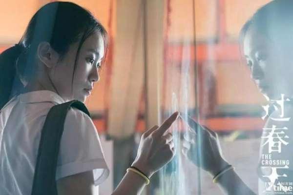 王健林的电影梦:《过春天》后,何去何从