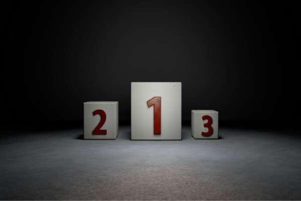 2019年的卫视江湖会重新洗牌吗?