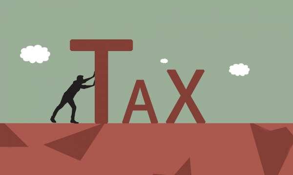 昨晚,国务院明确:创投合伙人税负20%,5年内只减不增