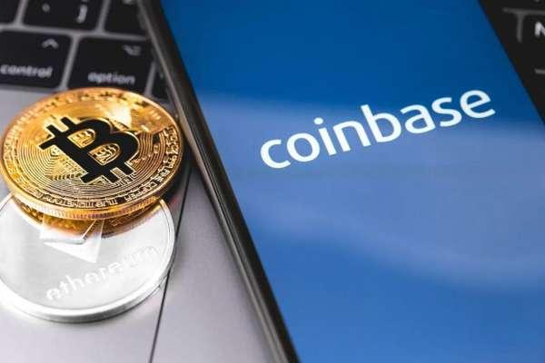 Coinbase一季报:疯狂的加密货币,暴利的交易所!