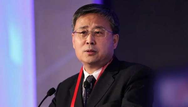 """郭树清:房地产泡沫是威胁金融安全的最大""""灰犀牛"""""""