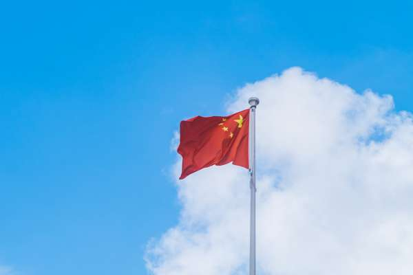 70张老照片告诉你,什么是新中国?