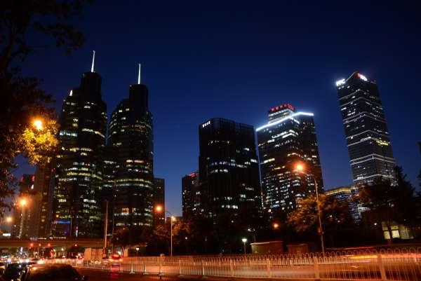 北京的夜间经济还有救吗?