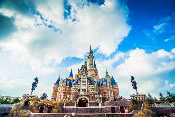迪士尼有着怎样的资本与商业之道?