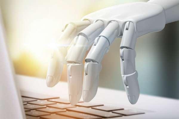 你和人工智能的对话,正在被人工收听