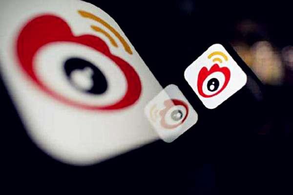 微博淡定面对短视频达人争夺战:与其他平台可共存