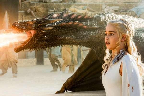 《权利的游戏》最终季后,HBO下一步怎么走?