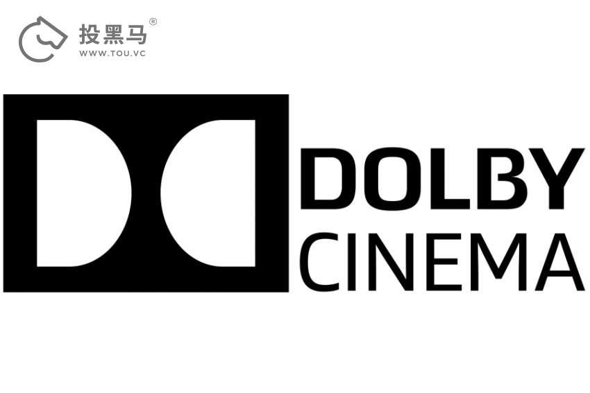 只有在杜比观影,才是真正的看电影。这是不少海外导演及影评人给出的评价。杜比实验室电影业务部高级副总裁Doug Darrow称,杜比影院的影像技术,为大家带来的是100万:1的高对比度,是平常的500倍,同时影院还采用了杜比全景声技术,可以带来栩栩如生的声音。 昨日,小官也在亚洲首家万达杜比影院体验了一场《魔兽》观影,不得不说,除了银幕大(杜比傲娇的表示屏大并不是主打),画质确实更加清晰流畅,值得点赞!杜比实验室的负责人还现场投放了普通影院的画面跟杜比影院的画面效果进行对比,广告了一番。 其实杜比影院