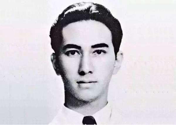 港媒:港澳知名爱国企业家何鸿燊逝世