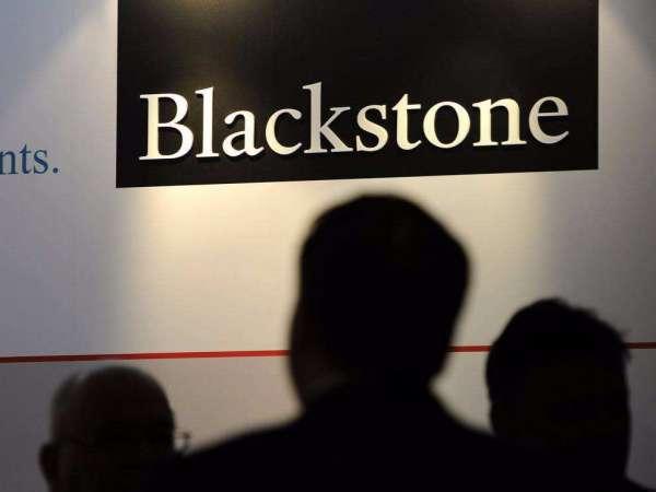 抄底欧洲!黑石集团2100亿投资欧洲房地产