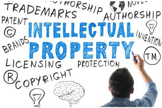 财政部、国家知识产权局:扩大知识产权质押融资规模,推进知识产权证券化。