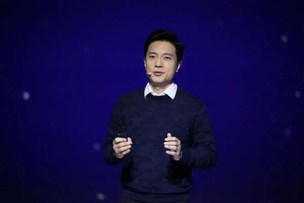 李彦宏:那个受用户喜爱的百度已经回来了