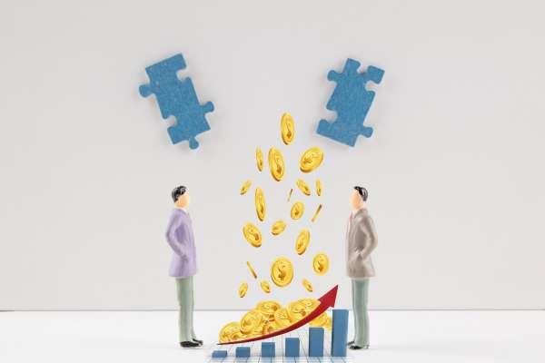 哪些金融工具可以为你所用?