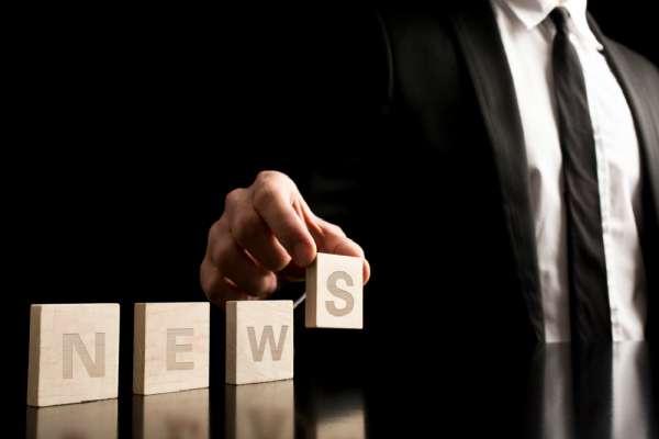 注意力稀缺时代,腾讯新闻如何开拓内容营销新价值?