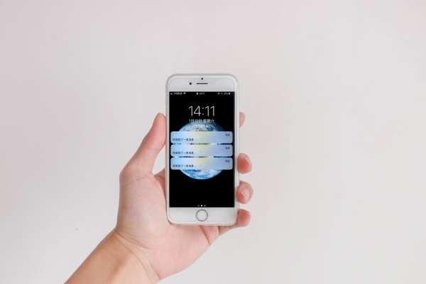 微信诞生8年了,但还有8亿人不懂微信聊天礼仪