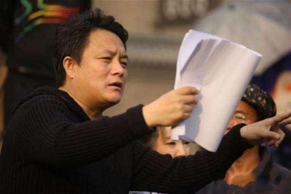 """揭秘电视剧购买收视率一集100万,郭靖宇的""""打假""""之战引监管出手了?"""