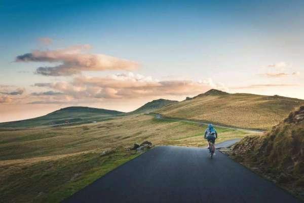 30岁后,让你走上坡路的3种能力