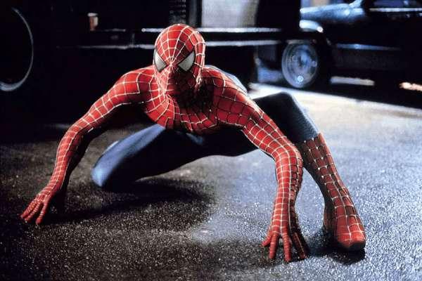 索尼和漫威离了,蜘蛛侠怎么办?