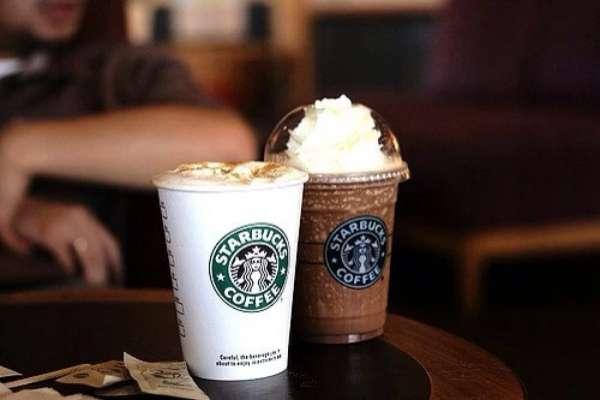 开咖啡馆倾家荡产?全案解析星巴克、瑞幸…揭秘咖啡投资惨状