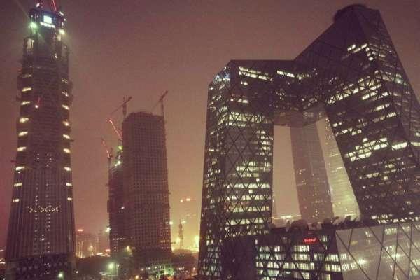 激荡20年,央视男主持们的江湖夜雨