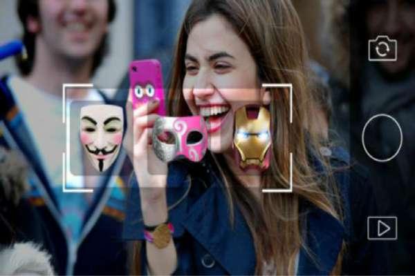 短视频、偶像经济、内容创业布局线下,或成文创领域新动向