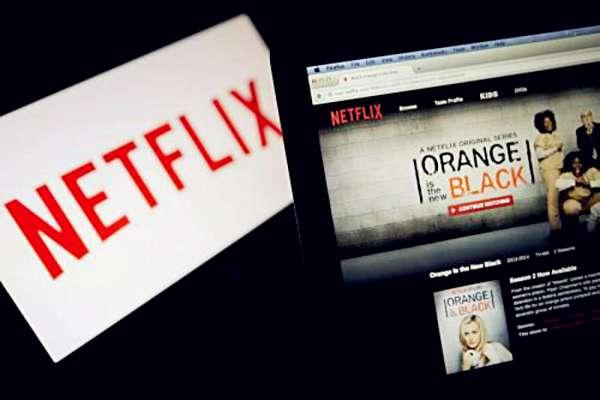 迪士尼设立流媒体部门,Netflix独孤求败的日子要结束了吗?