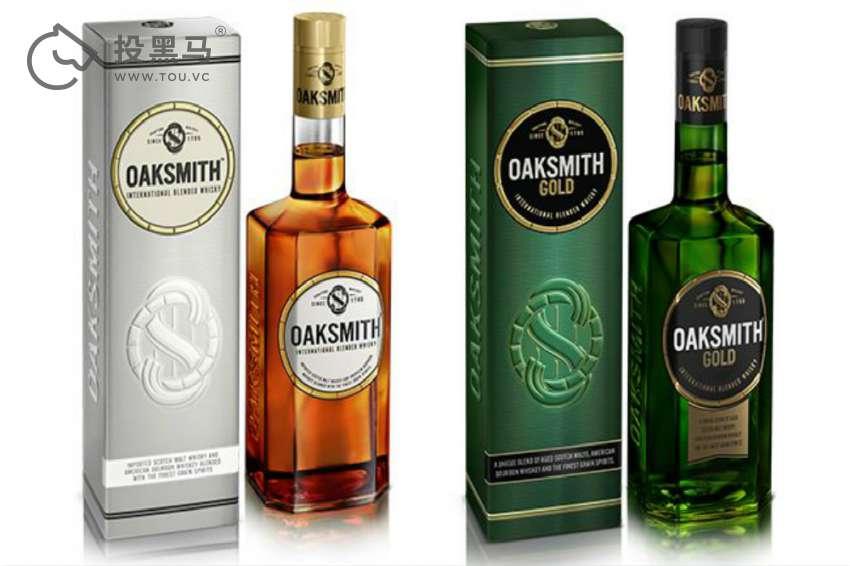 你可以嘲笑印度造威士忌,但这两个印度人是得喊爸爸的威圈传奇