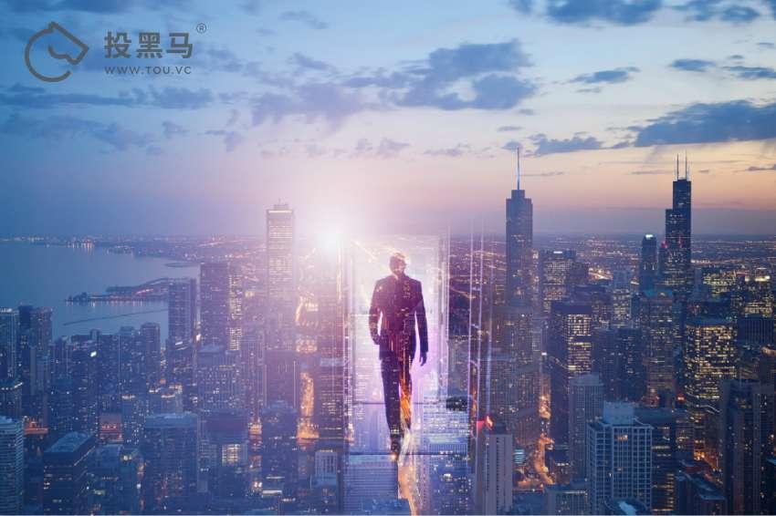 中国经济的真正症结是什么