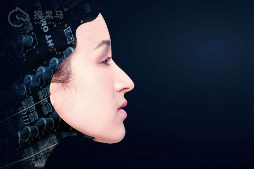 你从来不曾真正拥有TA, 我们能否爱上人工智能?