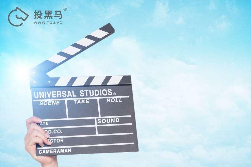 """影院经营效率低,中国电影接下来要做""""存量市场"""""""