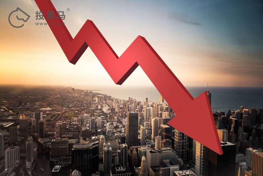 光线近20亿元利润来自投资,华谊净利润下滑近4成,16家影视公司4家亏损
