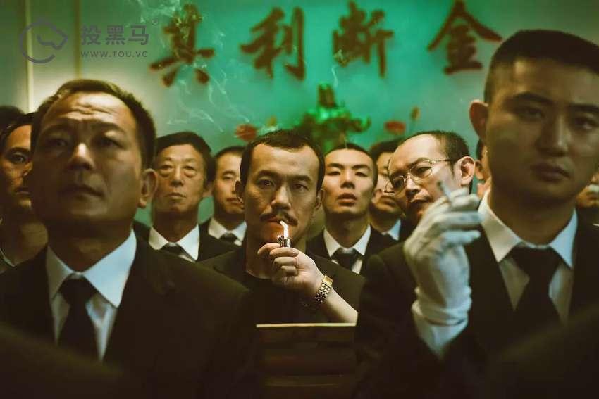 中国6部电影提名戛纳,文艺片国际竞争力大爆发