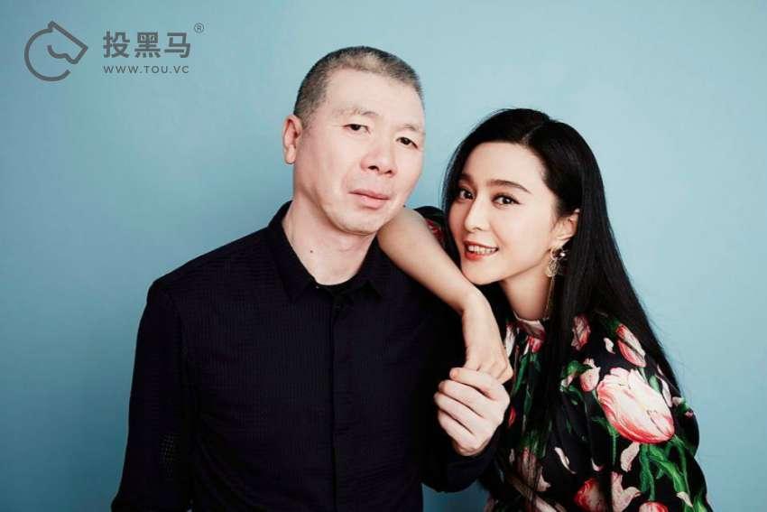 被崔永元炮轰的冯小刚是渣子还是好导演?