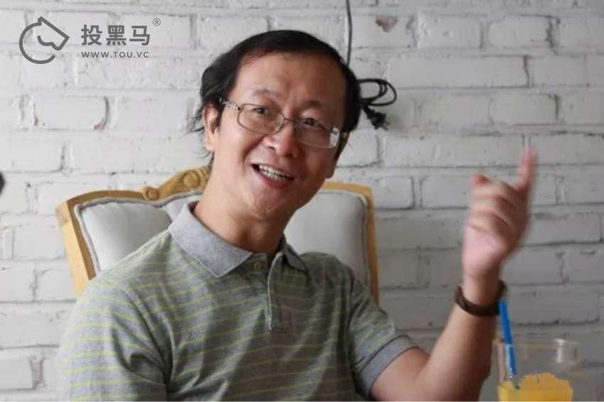 尹鸿:中国缺影响时代的电影,求真务实与人发展相关