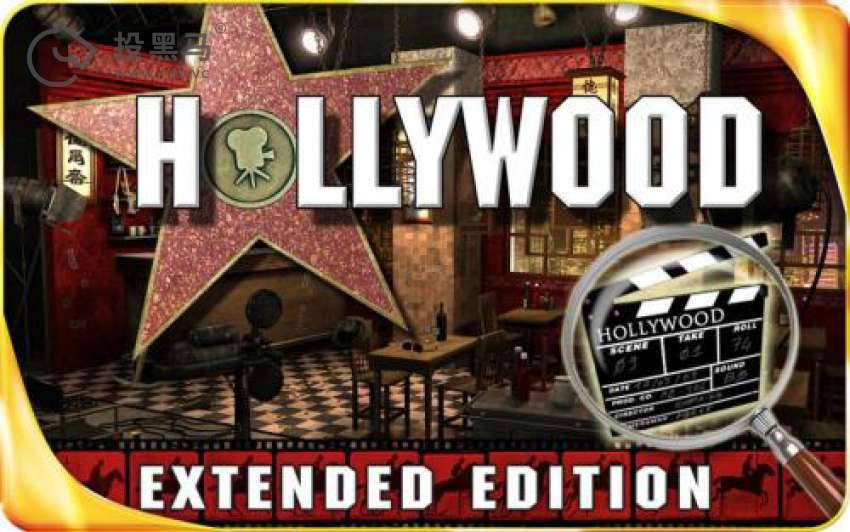 黑石集团决定收购好莱坞三个影视基地49%的股权