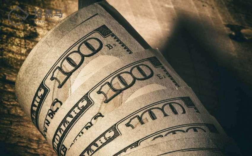 看空者的狂欢!金融大鳄动用1.9亿资金,1个月狂赚182亿