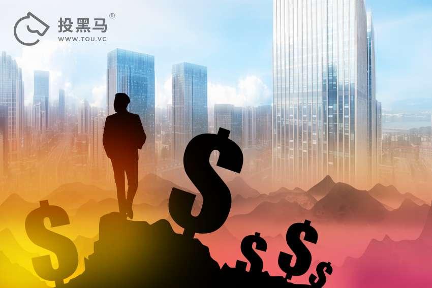从没钱开始,如何一步步实现财务自由?