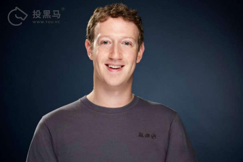 Facebook为什么要模仿微信?