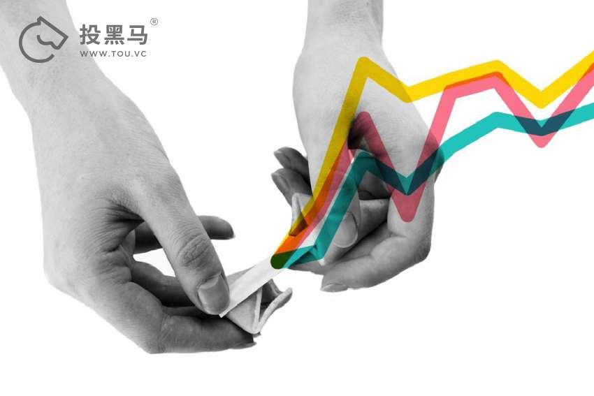 2017国产电影TOP100盈亏全解析:28部盈利,19部持平,53部亏钱