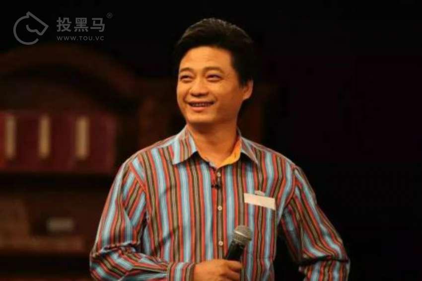 崔永元从新浪微博转到头条,背后的互联网商战如何激烈?
