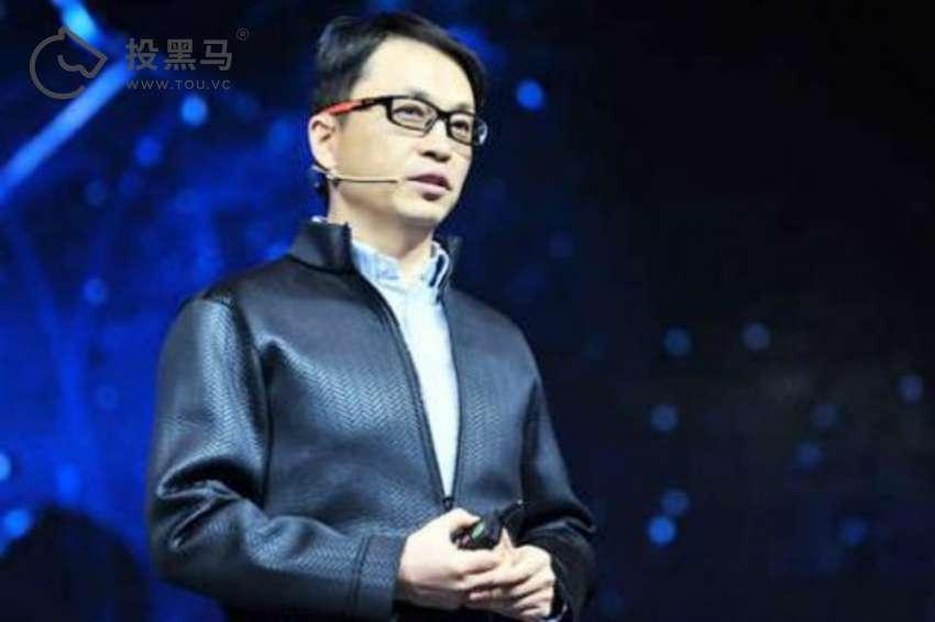 高瓴资本张磊:小镇走出的耶鲁校董,13年坚定讲述中国故事